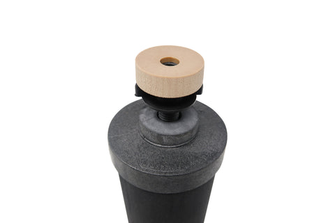 Reusable water fitlers for your Berkey water filter