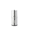 Portable Travel Berkey water filtration system