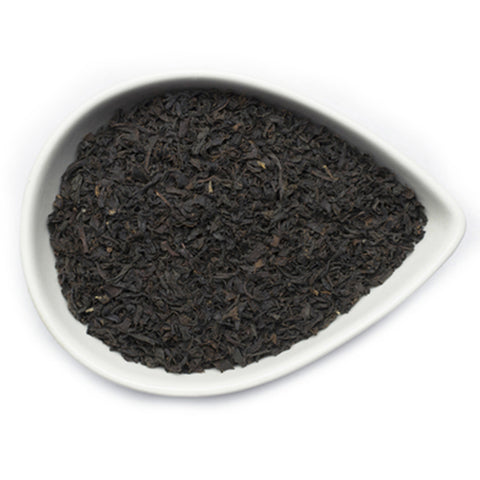Organic Loose Leaf Ceylon Tea