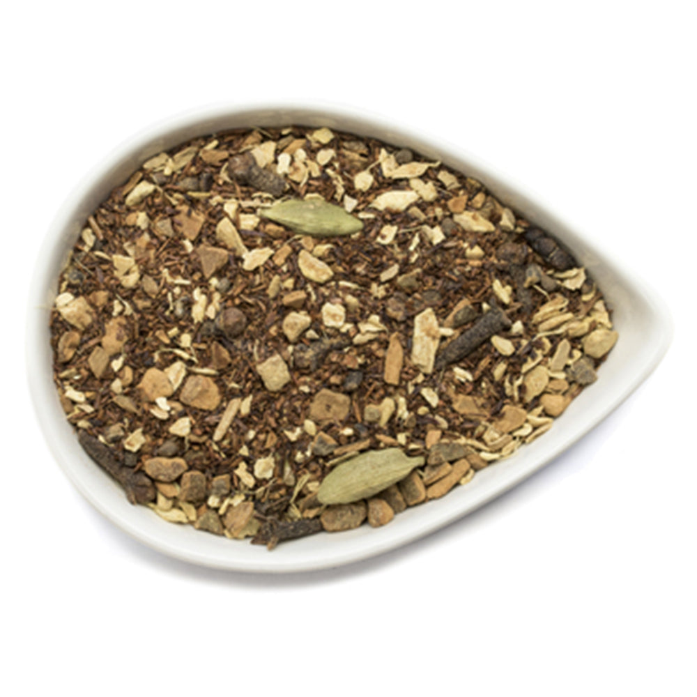 Organic Firefly Loose Leaf Tea
