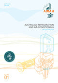 Australian Refrigeration & Air Conditioning Vol 1 5th Ed