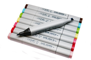 Copic Marker Original