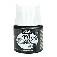 Paint Pebeo Fantasy Moon 45ml