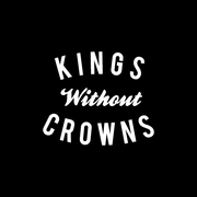 Kings Without Crowns Japan