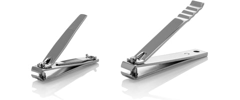 ArteStile Made in Italy Nail Clippers