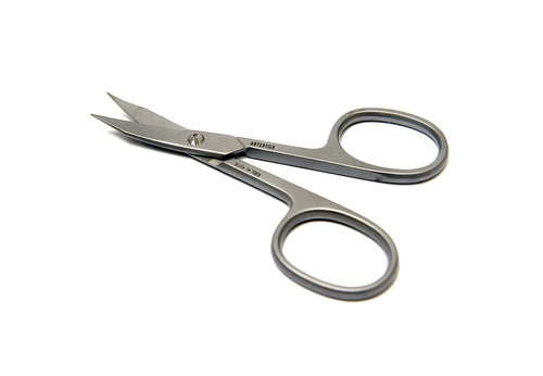 Classic Tower Nail Scissors - ArteStile Beauty