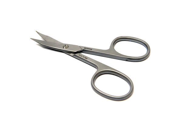 Classic Tower Nail Scissors