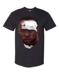 365 Clothing Ace Out The Game T-shirt