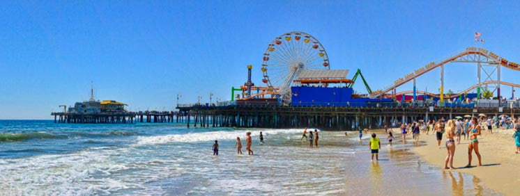 Santa Monica, CA - 1 DAY Theoretical CERAROOT course