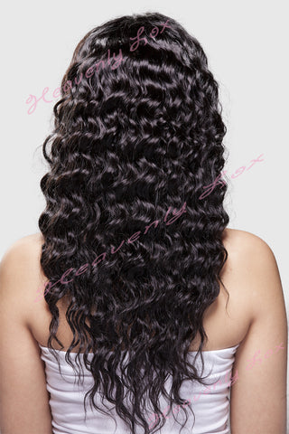 Sophia Lace Wig - Heavenly Lox