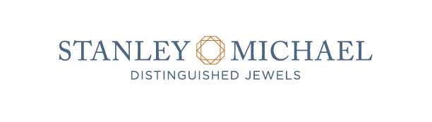 Stanley Michael Distinguished Jewels