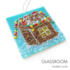 GLASSROOM - Stop in anytime to create!