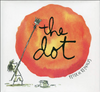 Story Time: The Dot