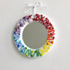 TO-GO KIT: Rainbow Wreath