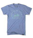 State of Kentucky Motto Shirt - Parkway Prints