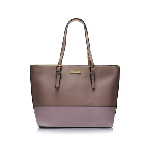 Promo Fashion Tote Bag - BS1966 Pink
