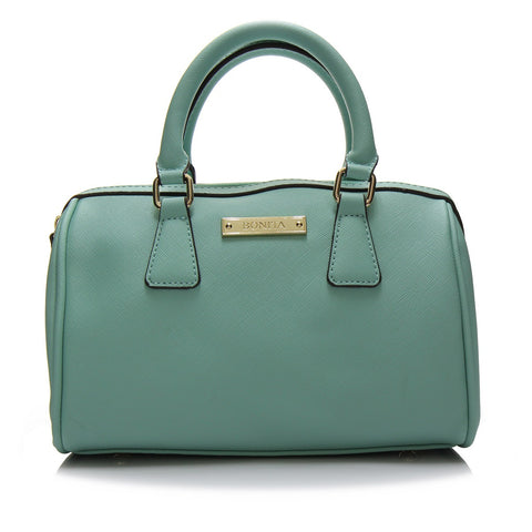 Fashion Bag - HD1100 Green