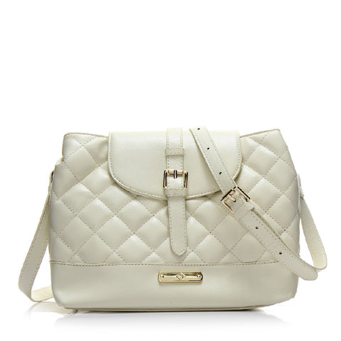 Fashion Bag - HD1425 Beige