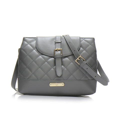 Fashion Bag - HD1425 Grey