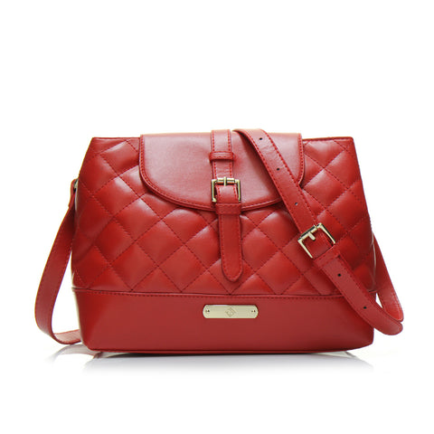 Fashion Bag - HD1425 Red