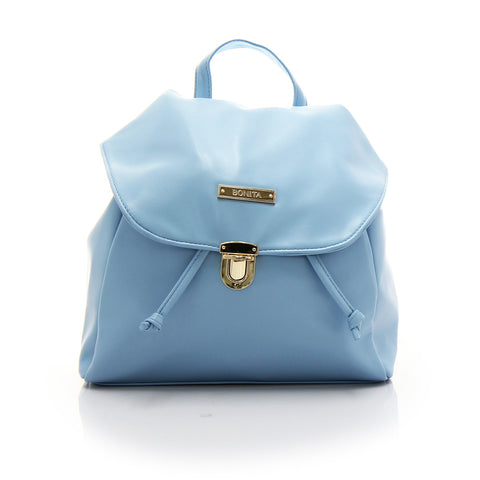 Promo Fashion Bag - PB1974 Blue