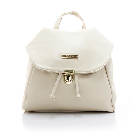 Promo Fashion Bag - PB1974 Nude