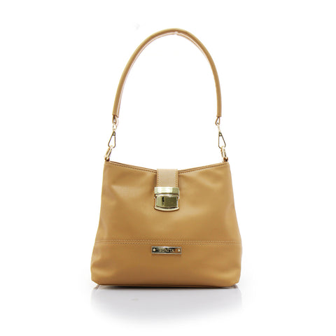 Promo Fashion Bag - PB1971 Brown