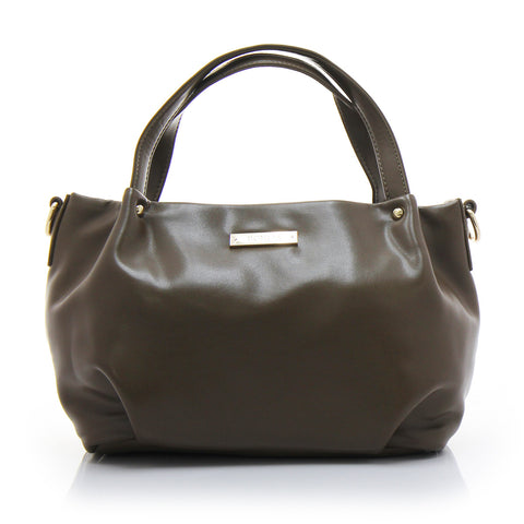 Promo Fashion Bag - PB1973 Brown