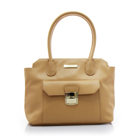 Promo Fashion Bag - PB1972 Brown