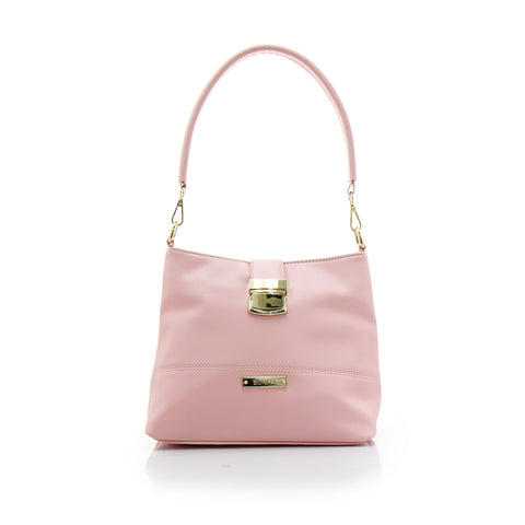 Promo Fashion Bag - PB1971 Pink