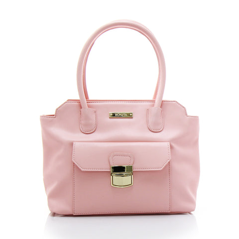 Promo Fashion Bag - PB1972 Pink