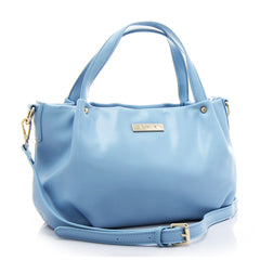 Promo Fashion Bag - PB1973 Blue