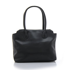 Promo Fashion Bag - PB1972 Black