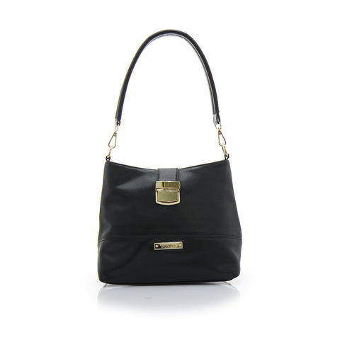 Promo Fashion Bag - PB1971 Black