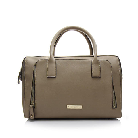 Promo Fashion  Bag - BS1969 Khaki