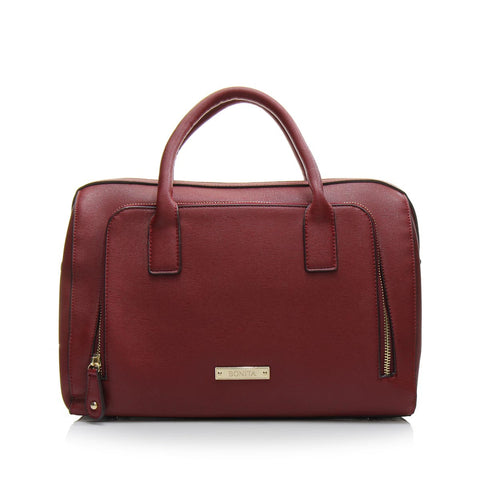Promo Fashion  Bag - BS1969 Red