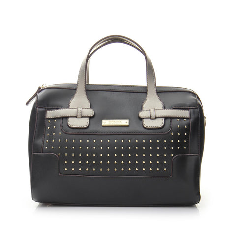 Promo Fashion  Bag - BS1976 Black