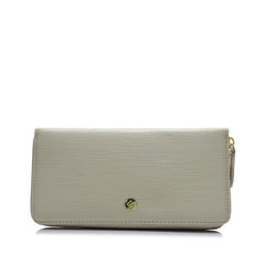 Promo Fashion Wallet - PW0209 Beige