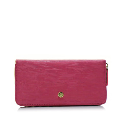 Promo Fashion Wallet - PW0209 Pink