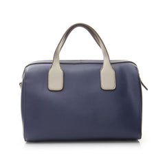 Promo Fashion  Bag - BS1976 Navy