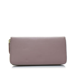 Promo Fashion Wallet - PW0211 Pink
