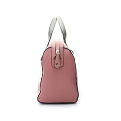 Promo Fashion  Bag - BS1976 Pink