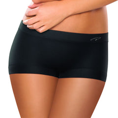 Playtex Playcomfort® Hot Pant Seamless Mod.52201