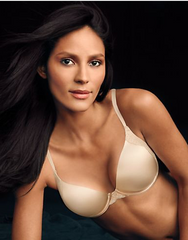Maidenform® Bra Natural Boost Demi Mod.09428