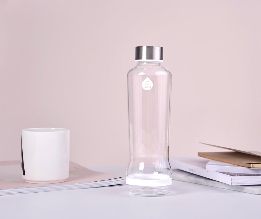 Beautiful waterbottles just arrived!