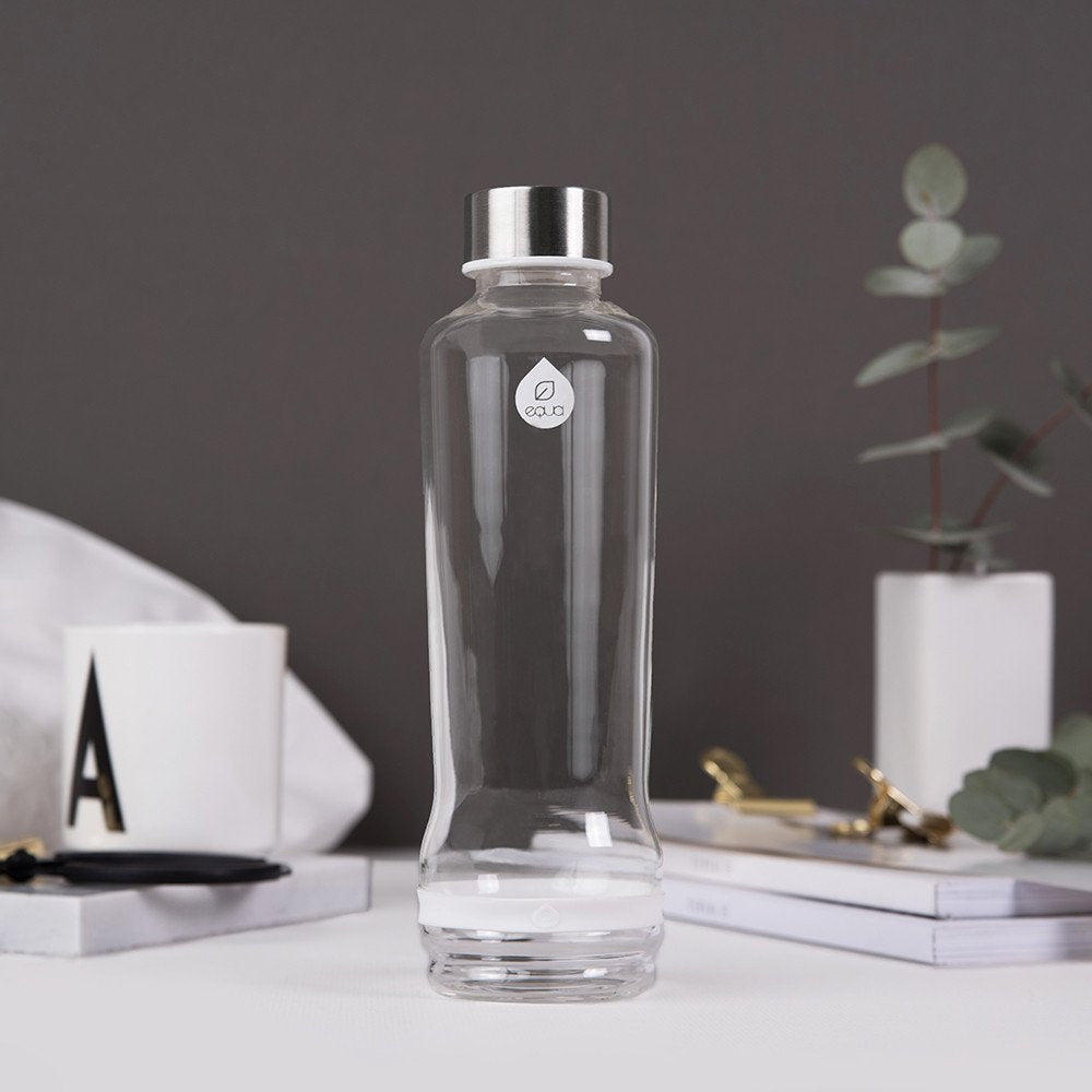 New in: EQUA Waterbottles