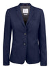 Club Blazer 30 Women