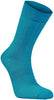 Merino wool socks - 540 blue
