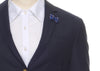 Club Blazer - 600 Navy