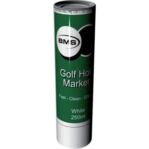 Golf Hole Marker Paint - Each Can